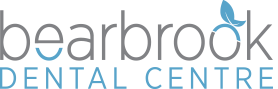 Bearbrook Dental